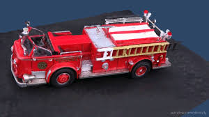 PhotoFly - Turntable Test: Corgi Diecast Fire Truck - YouTube Fire Truck Ivan Ulz Garrett Kaida 9780989623117 Amazoncom Books Pin By Denny Caldwell On Trucks Pinterest Trucks Book By Pictures Read Aloud Youtube Jamboree Learning Color Songs For Children Engine 24 Tasure Island Fire Rescue Truck Backing Up To Go Back Abc Song Firetruck For Alphabet 1970 Crown Fort Knox 1941 Ford Firetruck Ride Station One Hurry Drive The Car