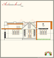 100 1000 Square Foot Homes Modern House Plans Under 1200 Feet Best Of