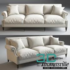 Thomasville Leather Sofa And Loveseat by Best 25 Thomasville Sofas Ideas On Pinterest Thomasville