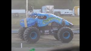 Monster Truck Throwdown, Windsor Fair, Windsor Maine, 9/2/17 (Full ... Golden Road Maine Usa Youtube 15 Fun Acvities To Do While In Portland Agents Of Sunday 41512 And Monday 41612 Truck Pictures From Lance Updated Strikes Bridge On East Tuesday Morning News Boston Lewis Black These 10 Unbelievable Truck Stops Have Roadside Flair You Dont The Lobster Lady Short Leash Mamma Toledos La Purisima Malcolm Bedell Funding Rockland Sandwich Wich Please Via Suspends Hours Regs For Heating Fuel Haulers California Peabody Truck Stop Abandoned Stop Gas Stations Stops Of Days Gone