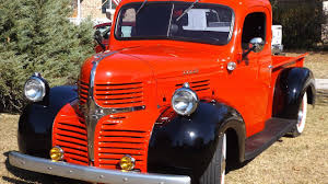 1941 Dodge Pickup For Sale Near GOOSE CREEK, South Carolina 29445 ... 1941 Dodge Power Wagon For Sale Classiccarscom Cc1050074 Pickup Sale Near Cadillac Michigan 49601 Classics 92607 Mcg Truck Dcm Blog W C Half Ton Pick Up Tote Bag By Jack Pumphrey Hot Rod Network 1941wc18dodgeambulanceforsale Midwest Military Hobby Used Ram 1500 For Macon Ga Cargurus Cc896271