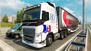 Skins For Truck Traffic V1.3.1 For Euro Truck Simulator 2 Skin Pack For Scania 4 Series Truck Skins Ets2 Mod Truck Skins Diguiseppi Studios Nuke Counterstrike Global Offensive Mods S580 Gangster World Of Trucks Ets 2 Mods Cacola Volvo Tractor Euro Simulator Peterbilt 579 Liberty City Police Department American Gtsgrand Simulator Skin Album On Imgur Ijs Squirrel Logistics Inc Ats Hype Updated W900 Part 11 20 Freightliner Columbia