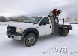 2006 FORD F550 PICKER TRUCK - Weaver Bros. Auctions Ltd. 2017 New Ford F550 Xlt 4x4 Exented Cabjerrdan Mpl40 Wrecker Quixote Studios Wardrobe Truck Service Vi Equipment 2018 Super Duty Chassis Cab Upfit It Bigger Load For 9907 F2f550 Tow Upgrade Mirror Power 2005 Diesel With A Liftgate Supercab Xl Brush Used Details Ford Bucket Boom Truck For Sale 11850 2015 Crew Cab 67 Diesel Gooseneck Flatbed Work Jerr Dan 19 Steel 6 Ton 1999 Super Duty Shot Tractor Sleeper