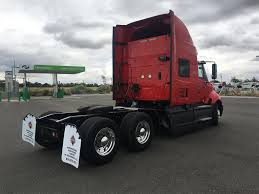 2015 International Prostar, West Sacramento CA - 122659404 ... Delta Truck Center Home Facebook Competive Comparison Intertional Used Trucks 15 Hoblit Chrysler Jeep Dodge Ram Srt New Sacramento Cargo Vehicle Storage 9163727458 Indoor Customer Apprecation Event Sellers Commercial Get Quote Super Repair 1003 2015 Kenworth T680 Tandem Axle Sleeper For Sale 9850 Straight Box Trucks Towing Service 24hr Car