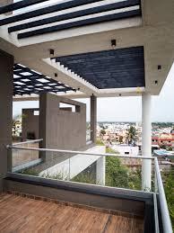 100 Axis Design Gallery Of Hambarde Residence 4th Studio 23