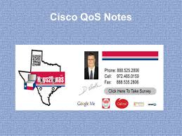 Cisco QoS Notes. - Ppt Download Implementing Cisco Qos Model To End Users Network Eeering Configure Voip In Cisco Packet Tracer Youtube Cp8841k9 Unified Ip Colour Display Telephone Phone Cisco Spa504g 4line With 2 Port Switch Poe And Lcd Phone 3905 Is Not Working Hp A5120e Poe Switches 300115 Switched Networks Quality Of Bcmsnbuilding Converged Multilayer 23799065 Ccnp Semester 7 Moduel Service Sg25010p Gigabit Smart 62w Spa501g 4 How Basic Ipphone Cfiguration Grandstream Gxp1405 Voice Vlan Tag Cfiguration Using 8845