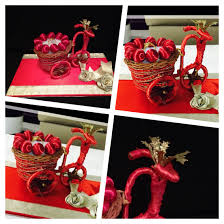 Wedding GiftSimple Indian Gifts Decoration Ideas Trends Looks Dream Fashion
