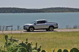 2017 Honda Ridgeline Towing Review - AutoGuide.com For Trucks Sake Learn The Difference Between Payload And Towing 2015 Lexus Lx570 Ike Gauntlet Extreme Review Video The 2013 Ford F150 King Ranch Debuts At Texas State Fair V6 Tow Ram 1500 Or 2500 Which Is Right For You Ramzone Silverado Bestinclass Capability 24 Mpg Highway 2017 Honda Ridgeline Autoguidecom Truth About How Heavy Too Rv Guide Read This Before Do Anything Rvsharecom Chevy Trailering Chevrolet Newbies Pickup Truck Can My Trailer Every Fullsize Ranked From Worst To Best