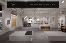 100 Cool Interior Design Websites 5 Visually Stunning Interior Design Websites You Need To See