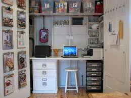 15 closets turned into space saving office nooks closet office