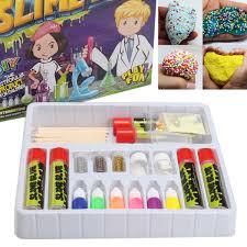 51 Best Slime Images Slime Craft Pretty Slime Slime Asmr