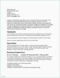 How To Build A Good Resume | Prutselhuis.nl Build A Perfect Resume How To The Type To Build A Good Sales Resume Great History Of Grad Katela Make For Job From Application Interview In 24h Write 2019 Beginners Guide Euronaidnl Elegant What Makes Atclgrain Better Digitalprotscom Entrylevel Erwaitress Cover Letter Sample Tips Genius Anjinhob Good Examples Best
