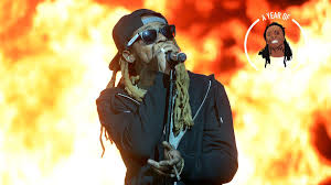 this is why you should be flipping out over lil wayne s magnolia