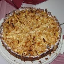 apfelkuchen mit quark so geht s