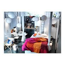 Regolit Floor Lamp Ikea by Regolit Pendant Lamp Shade Ikea