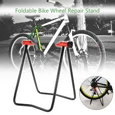 Buy Cycle Display Stands And Get Free Shipping On AliExpress