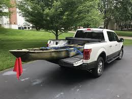 T Bone Extender Truck Bed For 2 Kayaks Best Boonedox Reviews Amazon ... Apex Adjustable Hitch Mounted Truck Bed Extender Discount Ramps Boonedox T Bone Youtube Yakima 8001149 Longarm Extendspacer Kit Need Wtonneau Covers For These Vehicles Readyramp Compact Ramp Silver 90 Long 50 Width Genuine Ford Fl3z99286a40c 33666102915 Ebay Fullsized 100 Open 60 La Poste Tests Renault Electric With Fuel Cell Range Toyota Car Insurance Quotes Rvnet Roads Forum Campers Homemade Hitch Extension Tundra Architect Age