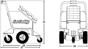CarCaddy – Electric Car Pusher | DJ Products Inc How To Draw A Race Car Easy For Kids Junior Designer Should You Teach Ages 4 To 9 Cars And Trucks New Commercial Find The Best Ford Truck Pickup Chassis Stock Height Products At Kelderman Air Suspension Systems Brain It On Truck Android Apps Google Play 4wd Vs 2wd The Differences Between 4x4 4x2 Monster Coloring Pages Printable Pretty Start A Food Business How Draw Paint Big Truck Concept Desenho Industrial Intertional Its Uptime Western Star Home