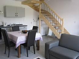 chambre à louer brest maison 3 chambres à louer à brest 29200 location maison 3
