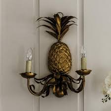 candle wall sconces wall sconce lights inspiration and useful