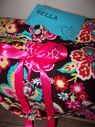 Nap Mats For My Girls! | My Crazy Blessed Life! 25 Unique Baby Play Mats Ideas On Pinterest Gym Mat July 2016 Mabry Living Barn Kids First Nap Mat Blanketsleeping Bag Horse Lavender Pink Christmas Tabletop Pottery Barn Kids Ca 12 Best Best Kiddie Pools 2015 Images Pool Gif Of The Day Shaggy Head Sleeping Bag Wildkin Nap Mat Butterfly Amazonca Toys Games 33 Covers And Blankets Blanketsleeping Kitty Cat Blue Pink Toddler Bags The Land Nod First Horse Pottery Elf On The Shelf Pajamas Size 4 4t New Girl Boy