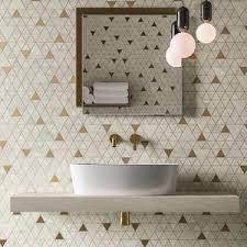 weiße mosaikfliese alle hersteller aus architektur und