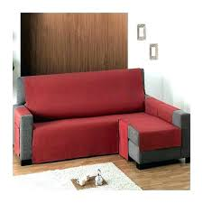 prot ge canap cuir protage tate fauteuil protege fauteuil cuir protege fauteuil canape