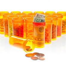Express Scripts Pharmacist Help Desk by Why America Pays So Much More For Drugs The Washington Post