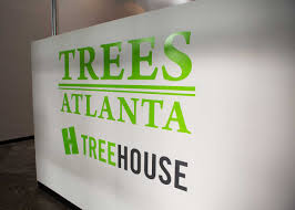 100 Treehouse In Atlanta The TreeHouse Trees