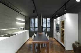 showroom cuisine showroom cuisine magnetoffon info