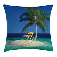 Chair Under A Palm Tree Pillow Cover 55 Fitted Chaise Lounge Covers Slipcovers For Sofa Vezo Home Embroidered Palm Tree Burlap Sofa Cushions Cover Throw Miracille Tropical Palm Tree Pattern Decorative Pillow Summer Drawing Art Print By Tinygraphy Society6 Mitchell Gold Chairs Best Reviews Ratings Pricing Oakland Living 3pc Patio Bistro Set With Cast Alinum Quilt Cover Target Australia Wedding Venue Outdoor Ocean View Background White Blue Chair Hire Norwich Of 25 Unique Fniture Images Climb A If You Want To Get Drunk In Myanmar Vice Mgaritaville Alinum Fabric Beach Stock Photos Alamy