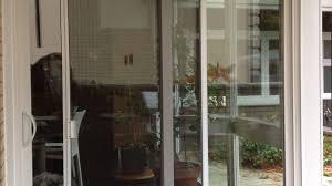 Menards Sliding Patio Screen Doors by Patio Sliding Screen Door Doors Garage Ideas