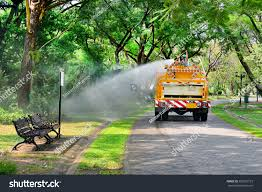 Water Truck Watering Garden Stock Photo (Edit Now) 205516723 ... Pickup Truck Gardens Japanese Contest Celebrates Mobile Greenery Solar Planter Decorative Garden Accents Plowhearth Stock Photos Images Alamy Fevilla Giulia Garden Truck Palermo Sicily Italy 9458373266 Welcome Floral Flag I Americas Flags Farmersgov On Twitter Not Only Is Usdas David Matthews Bring Yellow Watering In Service The Photo Image Sunflowers Paint Nite Pinterest Pating Mini Better Homes How Does Her Grow The Back Of A Tbocom