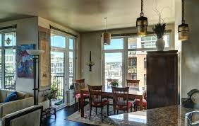 100 Zen Inspired Living Room Before After Black Cat Interiors