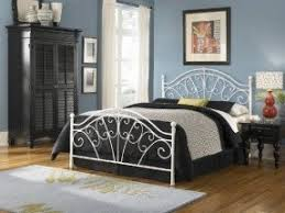 Wrought Iron Headboards King Size Beds wrought iron king size headboards foter