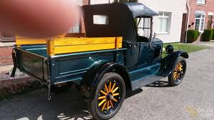 Classic 1926 Ford Model T Roadster Oickup Cabriolet / Roadster For ... 1923 Ford Model T Farm Truck For Sale Classiccarscom Cc888079 1915 Ice Truck Cc1142662 1926 Tt Sale Youtube Pickup A For 1928 Aa Express Barn Find Patina 1924 Prewar Cars Pinterest Trucks Classic 1918 Other 4542 Dyler Pictures Sold 1922 Fire 1912 Fuel By Lesney In Hexham Ldon Car Prewcar