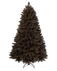 4ft Christmas Tree Sale by 15 6 Ft Christmas Tree Tree Photographs Of Flowering Trees