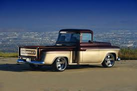 Muscle Car Passion Blog » 1955 Chevy Pickup First In Power Second ... First Mod On My 2017 Chevy Silverado Z71 Truck Youtube 2019 Surprises At Legends 1955 First Series Chevygmc Pickup Brothers Classic Trucks History 1918 1959 Chevrolet 219930 Photo 19 Ucktrendcom Bad Check Out This Mudsplattered Visual Of 100 Years American In America Cj Pony Gmc Sierra 23500hd Drive Advance Design Wikipedia Pickup Carryall Suburban 1936 Camionetas Chevy Pinterest
