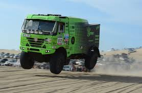 Tatra Dakar - Google Zoeken | Dakar | Pinterest | Rally, Rally Car ... Domestic New Truck Roundup 2018 Naias Carbage Online National Gallery 2017 Show Vintage Trucks Of Florida Jolly Willard Roundup Car Ii 20170908 Hot Rod Time 7 Monsters From The Chicago Auto Motor Trend Canada 1980 Intertional Transtar Eagle Cabover Review And Photos Red Power Show Roundup What You May Have Missed This Week Driving Recall Nissan Recalls 2011 Juke For Turbo Trouble Ford Hydrogen Alrnate Fuel At York Montana Wildfire For August 8 Yellowstone Public Radio Food Truck Marketplace Launches In Dubai Hotel News Me 2013 State Fair Texas Photo Image
