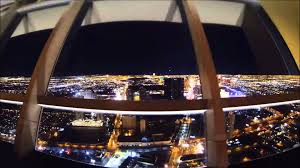 Top Of The World Restaurant - Las Vegas - Stratosphere - Rotating ... Gogo Dancer On The Bar Top At Golden Gate Casino Fremont Best Gay Bars And Clubs In Las Vegas For Every Mood Travel Bond Chandelier Vesper Unique Of Cosmopolitan Nightlife Best Bars You Need To Check Out Shopping Leisure Franklin Lounge Delano 25 Nightclubs Vegas Ideas On Pinterest Wheel Deals How To Score A High Roller Ticket Skyfall Is Topgolf Citys Hautest Range