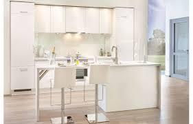 offene küche mit insel planen almaküchen