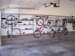 Ceiling Mount Bike Lift Walmart by Bikes Bike Floor Stand Bike Shelter For Garden Bike Rack Garage