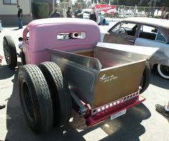Hot Rod E Kustom Pink Ford Truck Shortened, Pink Trucks | Trucks ... Win A New Ford F150 Xlt Truck Corning Arkansas Laloveame Luv Pinterest Mustang Cars And Wheels Pink Ricco Licensed Ford Ranger 4x4 Kids Electric Ride On Car With Ranger Wildtrak 2017 4wd 24v On Jeep Pink Great Iull Take It King Ranch Super Rhaksatekcom S Girly For Female Drivers Love La Historia De Los Hot Rods Megapost Sedans 2014 Raptor Lifted Ford Raptor Lifted Rides Custom 1992 Flareside 4x2 Pickup Enthusiasts Forums My Mom Really Shouldnt Have Shown Me This Black Modification Ideas 89 Stunning Photos Design Listicle