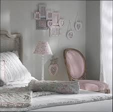 chambre poudré chambre deco deco chambre adulte poudré et gris