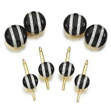 Shamballa Bracelet Online Store Borneobecom 62 856 450 47275