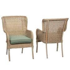 Hampton Bay Patio Chair Replacement Cushions by Hampton Patio Furniture U2013 Bangkokbest Net