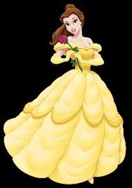 Hit The Floor Characters Wiki by Belle Disney Wiki Fandom Powered By Wikia