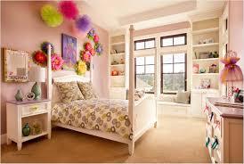 Bedroom Small Girls Ideas Themes Kids Room