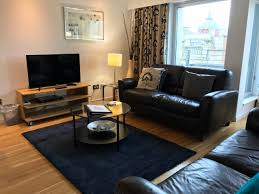 Serviced Apartments Glasgow • Tolbooth Apartment For 6 • Principal ... Best Price On Max Serviced Apartments Glasgow 38 Bath Street In Infinity Uk Bookingcom Tolbooth For 4 Crown Circus Apartment Principal Virginia Galleries Bow Central Letting Services St Andrews Square Kitchending Areaherald Olympic House
