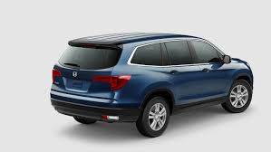 2017 Honda Pilot – The Modern Family SUV   Honda Truck Stop Ta Locations Facility Upgrades Pilot Flying J Stops With Parking In Marshall Mn 24 Hour Find Service Near Me Trucker Path Driverless Trucks Background And Views On Platooning Cat Scales Weigh My App Now Available To Use Apple An Ode To An Rv Howto For Staying At Them Girl Halo 5 Truck Stop Puzzle Map W The Mainstreamers Halo Iowa 80 Truckstop